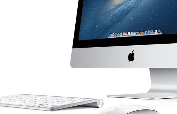 Ako si vybrať prvý Mac?