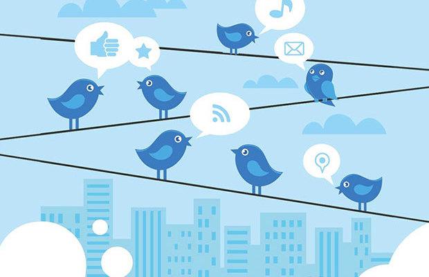 10 detailov, ktoré vylepšia váš Twitter svet
