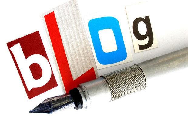 10 najlepších pluginov pre WordPress