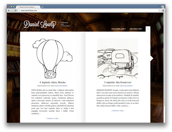 daniel-lowly