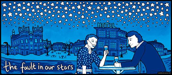 na-vine-su-hviezdy