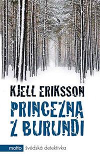 princezna-z-burundi2
