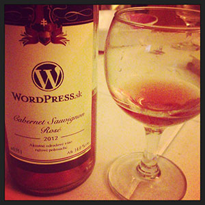 wordpress-sk