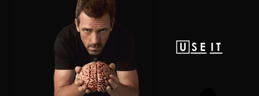 use-brain