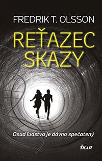 retazec-skazy