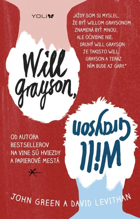 large-will_grayson_will_grayson