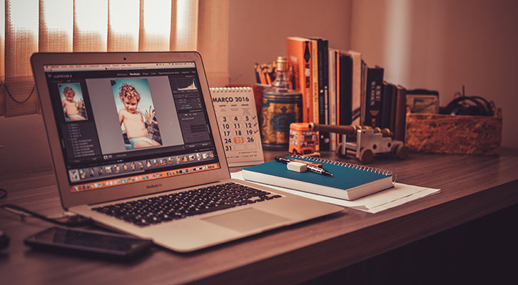 4 aplikácie pre Mac, ktoré sa (ne)oplatí vyskúšať