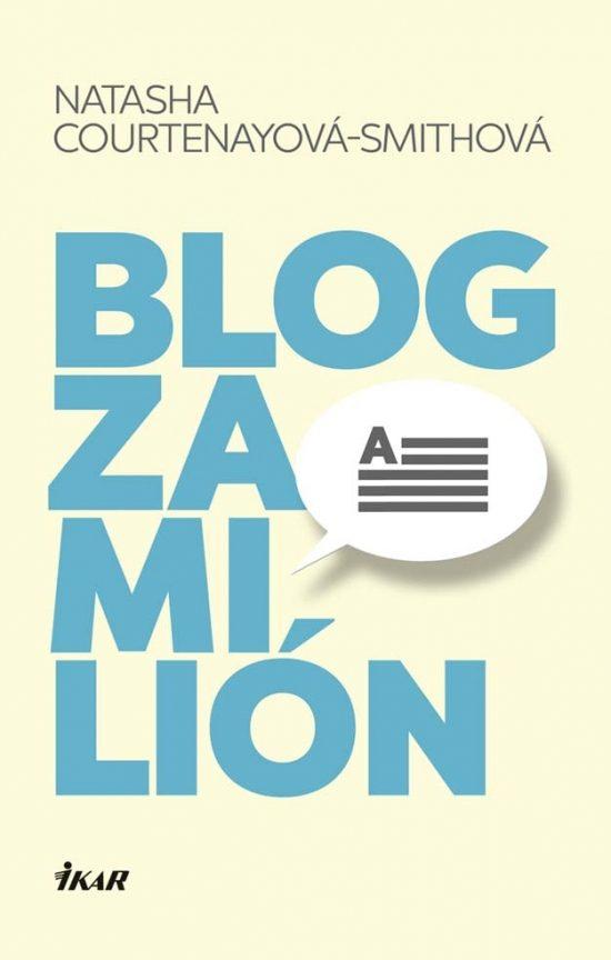 blog za milion