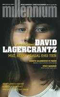 Lagercrantz